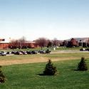 campus :: Utica College