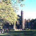 building :: Wagner College