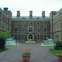 building :: Webb Institute