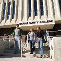 building :: Mount Marty College
