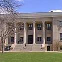 building :: University of South Dakota