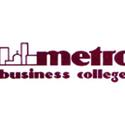 Logo :: Metro Business College: Jefferson City