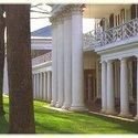 building :: Bridgewater College