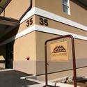 building :: Dabney S Lancaster Community College
