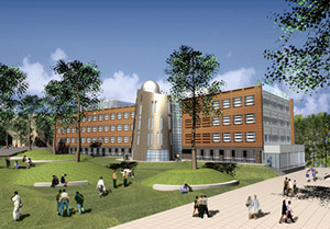 campus :: George Mason University