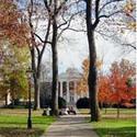campus :: Hollins University