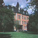 College :: D'Youville College