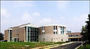 campus :: Northern Virginia Community College