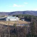 campus :: Piedmont Virginia Community College