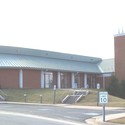 building :: Piedmont Virginia Community College