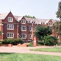 campus :: Roanoke College
