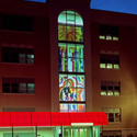Library :: D'Youville College