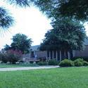 building :: Southside Virginia Community College