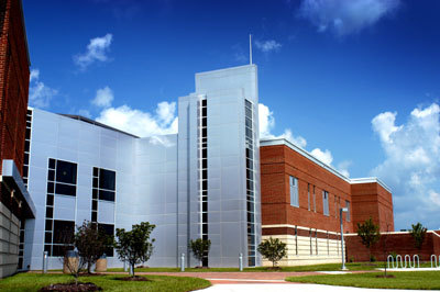 building :: Tidewater Community College