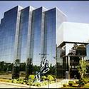 building :: Centura College-Virginia Beach