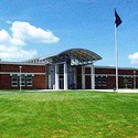 building :: Wytheville Community College