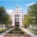 building :: Alverno College