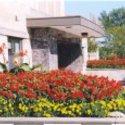campus :: Alverno College