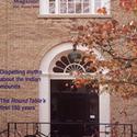building :: Beloit College