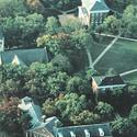campus :: Beloit College