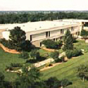 c :: Blackhawk Technical College