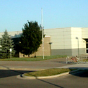 campus :: Chippewa Valley Technical College