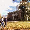 building :: Lawrence University
