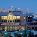 building :: Marquette University