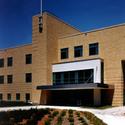 building :: Milwaukee Area Technical College