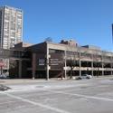 building :: Milwaukee School of Engineering