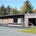 building :: Nicolet Area Technical College