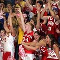 basketball team :: Ripon College