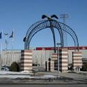 building :: University of Wisconsin-La Crosse