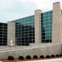 building :: University of Wisconsin-Sheboygan