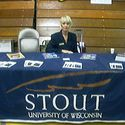 banner :: University of Wisconsin-Stout