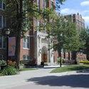 campus :: Viterbo University