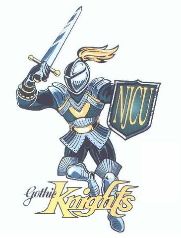New Jersey City University Njcu Introduction And