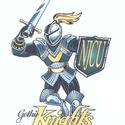 gothic knight :: New Jersey City University