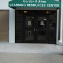 Learning Center :: Piedmont Community College