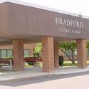 building :: Bradford School: Pittsburgh