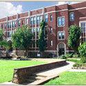 building :: Carlow University