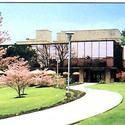 building :: Cedar Crest College