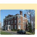 building :: Chatham University