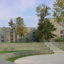 Outside School :: Misericordia University