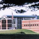building :: DeSales University