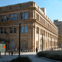 building :: Drexel University