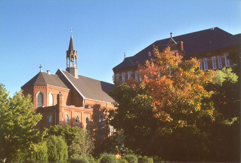 campus :: Duquesne University