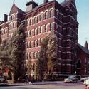 building :: Duquesne University