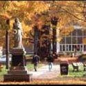 campus :: East Stroudsburg University of Pennsylvania