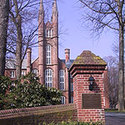 building :: Franklin and Marshall College